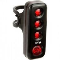 Knog - Blinder Road R70 - Rear light