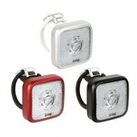 Click to view Knog Blinder Mob front light