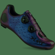 Click to view Lake CX 332 road shoes
