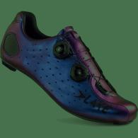 Lake CX 332 road shoes