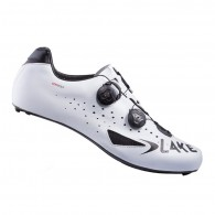 Click to view Lake CX 237 shoes