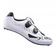 Click to view Lake CX 237 shoes