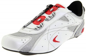Click to view Lake CX 330C shoes