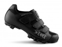 Click to view Lake MX 161 shoes