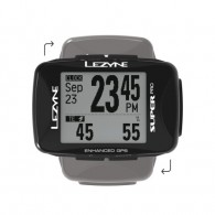 Click to view Lezyne super pro gps