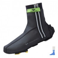 Click to view Sealskinz Lightweight Halo overshoes