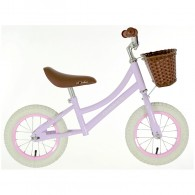 Click to view Lil Duchess learner bike
