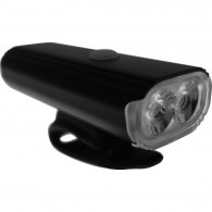 Pulse Luster front light