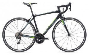 Click to view Giant CONTEND SL 1 2019