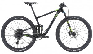 Click to view Giant Anthem 29er 2 2019