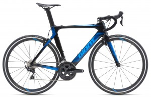 Click to view Giant Propel Advanced 2 2019