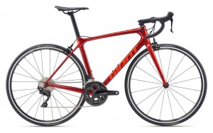Click to view Giant 2020 TCR Advanced 2
