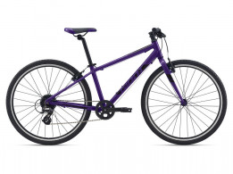 Click to view Giant Arx 26 purple