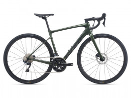 Click to view Giant Defy Advanced 1