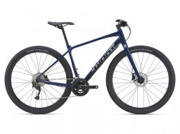 Click to view Giant Toughroad Slr2