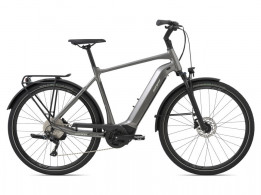 Click to view GIANT ANYTOUR E+ 2 ELECTRIC BIKE