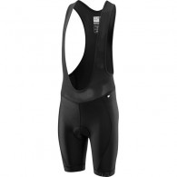 Click to view Madison sportive youth bib shorts