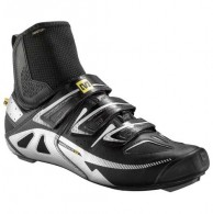 Click to view Mavic frost shoes