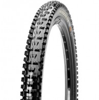 Click to view Maxxis High Roller II MTB Tyre 27.5 x 2.3