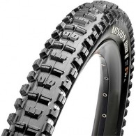 Click to view Maxxis Minion DHR 11 mtb tyre