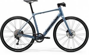 Click to view Merida espeeder 200 E-bike