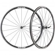 Miche Syntium Campagnolo wheelset