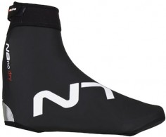 Click to view Nalini Nanodry overshoes