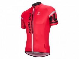 Nalini pro summer 14 ss jersey