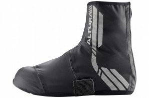 Altura Night vision overshoes