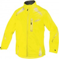 Click to view Altura Night vision jacket