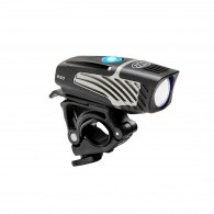 Niterider 650 front light