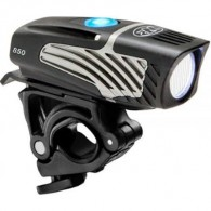 Click to view Niterider Micro 850 front light