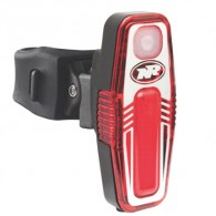 Click to view Niterider Sabre 80 rear light