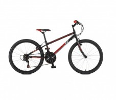 Click to view Probike Striker 24