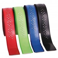 Click to view ODI Performance bar tape