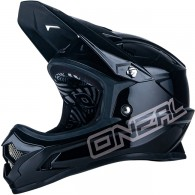 Click to view Oneal Backflip Fidlock DH RL2 helmet