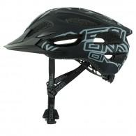 Oneal Qrl helmet black