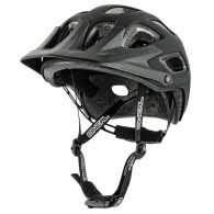 Click to view Oneal Thunderball helmet Black