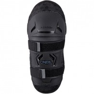 Click to view Oneal Peewee knee guards