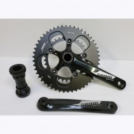 Click to view Sram S350 GXP 172.5MM 50/34 Chainset