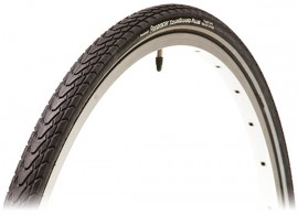 Click to view Panaracer Tour Guard Plus 700c Tyre