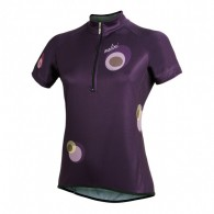 Click to view Nalini Pandora lady jersey