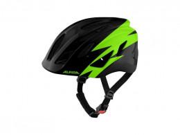 Click to view Alpina Pico black green