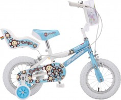 Click to view Probike Daisy 12