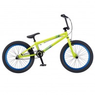 probike-abstract-bmx-neon-yellow