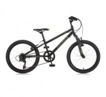 Click to view Probike Stealth fs 20