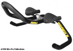 Click to view Profile Airwave TT bars