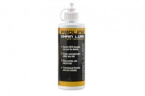 Click to view ProGold Prolink Chain Lube 118ml