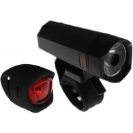 Click to view Pulse Duo lightset
