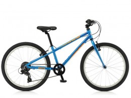 Click to view Python 24 Elite boys bike